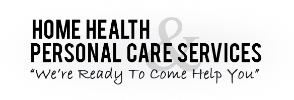 Home Health and Personal Care Services